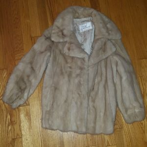 Furs by Michael